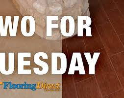 flooring original carpet flooring vs new wood look tile flooring