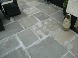 ltp uk technical natural stone tile care clean seal maintain
