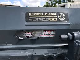 USED 1997 DETROIT SERIES 60 11.1L TRUCK ENGINE FOR SALE IN FL #1277 Jelibuilt Wins Diesel Truck Wars 619 1129 Mph Jelibuilt Usa1 Truck Trailer Parts Home Facebook Custom Uk Advanced Elegant 20 Toyota Trucks Jo5ctj Engine Hino Japanese Cosgrove 4l80e Gm Rebuilt Transmission Mts Wf4105 Weichai Crankshaft Bearings Buy 402 Diesel Trucks And Parts For Sale Performance Auto Power Products Aftermarket Doityourself Buyers Guide Photo China High Qulality Filter Fuel Isuzu Nseries Nicholas Sales Service