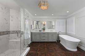 This Bathroom In Virginia Will Give You Design Inspo 60 Best Bathroom Designs Photos Of Beautiful Ideas To Try 80 Design Gallery Stylish Small Large 7 Breathtaking Bathrooms Amy Lau Master Bath Photo Website Interior For 50 Inspiring Ideas Designs Trends And Pictures Ideal Home 40 Modern Minimalist Style 100 Decorating Decor Ipirations For Susan Marocco Interiors On Instagram By Spa Naxos Paros Mykonos Santorini