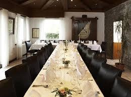 hotel restaurant daute iserlohn aktualisierte preise für 2021