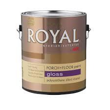 Drylok Concrete Floor Paint Sds by Insl X Trax 1gal Concrete U0026 Garage Floor Paint Htf 309 01