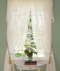 Country Curtains Greenville Delaware by All Valances U0026 All Window Valances Country Curtains