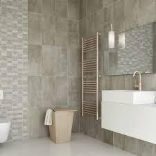 Bathroom Wall Cladding Materials by Wall Cladding Archives Bathroom Cladding Direct