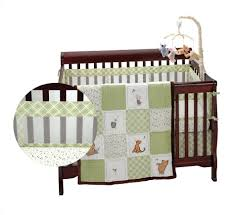 Winnie The Pooh Nursery Bedding by Sale Nursery Furniture Collections S23 Get Cheap Nojo My Friend