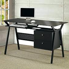 office desk office max corner desk officemax white office max