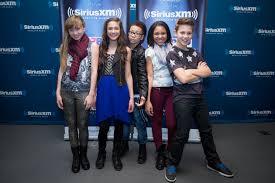 Kidz Bop Halloween Hits by Kidz Bop Radio Channel On Siriusxm
