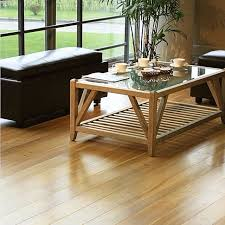 Scherzo Light Walnut Effect Laminate Flooring 121 M2 Pack