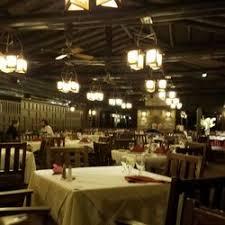 el tovar dining room 547 photos 546 reviews american