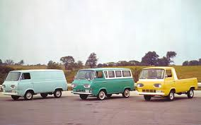 1961-2013 Ford Econoline Timeline - Truck Trend 1962 Ford Econoline Pickup F129 Houston 2016 Volo Auto Museum Forward Cab Truck Quadratec Spring Special 1965 For Salestraight 63 On Treeoriginal Lot Shots Find Of The Week Hemmings Day 1961 Picku Daily Hot Rod Network 19612013 Timeline Trend Sale Duluth Minnesota E Series Very Rare