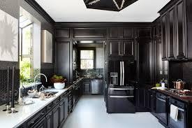100 Inside House Design Steven Miller Studio San Francisco California