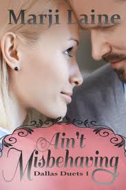 Im So Excited About The Release Of My Newest Book A Poignant Clean Romance That Was 4 Tissue Story For Me Enjoy Chapter 1 And Be Sure To Order