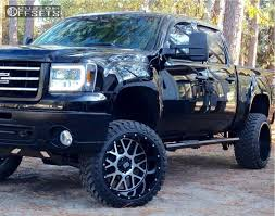 2013 Gmc Sierra 1500 Xd Xd820 Southern Truck Suspension Lift 75in Truck Bodies Southern Adarac Bed Rack System Outfitters 20 New Photo Trucks And Rv Cars Wallpaper 2002 Gmc C7500 Flatbed On Ford Trucks And 2018 Chevrolet Silverado 1500 Fuel Pump Leveling Kit 1967 C10 Pickup All Matching Numbers Simply Tee Shades Sunglasses Anyone Use The 3 Rear Blocks With A 25 Level Up Front Page 4 2007 Chevy 3500 Lt 4x4 Lbz Duramax Diesel Southern Truck Clean Customer Vehicles Upcountry Fab Desert View From Interior Of An Abandoned Truck In Utah