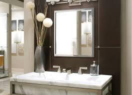 Home Depot Bathroom Vanity Lights Bronze by Bathroom Bathroom Vanity Light Fixtures Bathrooms