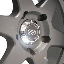 Amazon.com: 20x9.5 Enkei ST6 (Matte Gunmetal) Wheels/Rims 6x139.7 ... Fujin Enkei Wheels 2x Enkei Abc Germany Gmbh Alloy Wheels Rims 17 X 11j Offset 19 5x1143mm 17x90 Racing Rpf1 Victory Blue Darkside Motoring 5 Used Lf10 Chrome Icw And Rims At Whosale Prices J10 Details About Wheel 16x8 4x100 Silver 38mm 4100 Audi Cporation Rim Bbs Kraftfahrzeugtechnik Ace Png Gold 9 5100 37908045gg St6 The Ten Ugliest Ever Made