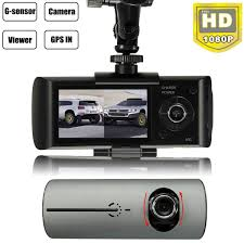 Buy Taxi Dash Cams | EBay Dash Cameras Full Hd 1080p 720p Best Buy Canada Vehicle Blackbox Dvr In Car Cam Dashboard Camera Backup 2014 Ford F250 Superduty Blackvue Dr650gw2ch Installed The 5 Top Dual Channel Cams Of 2018 Dashcamrocks 2 Dashcam Benefits Toyota Motors Philippines Quezon Avenue Odrvm 1080p Front And Rear Wikipedia Trucker More Protect Yourself Today Falcon 2017 New 24 Inch Dvr Hd Video For Reviews Comparison Exeter Audio Specialists Instant Proof 9462 With 27 Screen