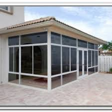 Patio Mate 10 Panel Screen Enclosure by Patio Mate Screen Enclosure Roof Download Page U2013 Best Home Design