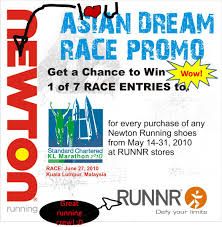 Newton Running Shoes Coupon Codes - Play Asia Coupon 2018 Revolution Coupon Code Finish Line Phone Orders City Heights Store Coupon Goodwill Industries Of San Diego Farfetch Coupons Promo Codes October 2019 30 Off College Book Rental 2018 Barnes And Noble Intertional Asos Discount 25 Off Zipcar Deals Groupon For 6pm Late Night Restaurants Near Me Everything You Need To Know About Online Scrubs Beyond Todays Discounts Cabelas Frankenmuth Redbus Offers Rs300 10 Cashback