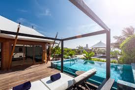 100 Resorts Near Page Az Luxury Hotels And The RitzCarlton