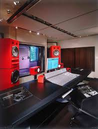 17 best studio desks images on pinterest desks music studios