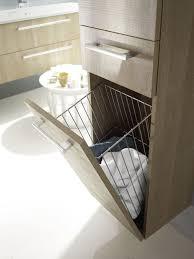 wohn dir was inspiration badezimmer wäschekorb