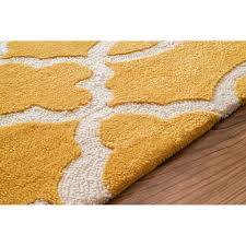 flooring cozy interior floor design ideas with floor decor