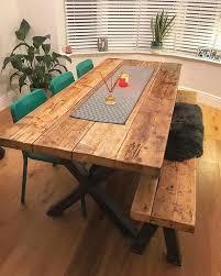 dining room holztisch esstisch holzesstische esszimmertisch