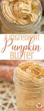 Pumpkin Spice Snickerdoodles Pinterest by 3074 Best Apple And Pumpkin Spice Recipes Images On Pinterest