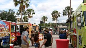 UCFastival Adds Atmosphere To Spring Game | Life | NSM.today Food Truck Wars Muskogee Chamber Of Commerce Jeremiahs Ice On Twitter Keeping It Cool With Ucf_knightro Sanford Food Truck Wars Competion Sanford 365 Foodtruckwar2 Naples Herald Food Truck On The Brink Lunch And The City Ucfastival Adds Atmosphere To Spring Game Life Nsmtoday Inaugural Event At Six Bends Ft Myers Pizza Nyc Film Festival I Dream Of Warz 2 Kicking Up A Notch Bdnmbca Brandon Mb Wars Saskatoon Association Faq