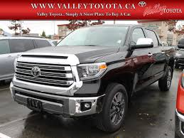 New 2018 Toyota Tundra Platinum 1794 Edition Double Cab In ... 2016 Toyota Tundra For Sale Near Kennewick Bud Clary Of New 2018 Trd Sport 4 Door Pickup In Sherwood Park 2006 Sr5 Access Cab Gainesville Fl For Queensland Right Hand Drive Near Central La All Star Baton Rouge 4d Double Naperville T27203 The 2017 Tundra Pro Is At Kingston By Jd Panting Used 2008 Limited 4x4 Truck 39308 Release Date Prices Specs Features Digital 2015 Or Lease Nashville Crewmax 55 Bed 57l Ffv Crew 7 Things To Know About Toyotas Newest Pro Trucks