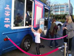 Photo Gallery | Ice Cream Truck & Event Rentals Boston Imgenes De Rent Food Truck San Diego A Brief History Of Mister Softee Eater Mobile Ice Crem Corp The Inside Scoop Ice Cream Cart In Store Parties Toronto Trucks August 2017 Tomorrow You Can Request An Icecream Via Uber Dallas Fort Worth Wedding Reception Ideas To Book An Cream Truck About Richies Rental For Birthday Party I Scream We All For Carts At Weddings Durham Nc Just Chill N Orange County Roaming