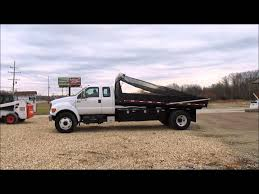 2000 Ford F750 Super Duty XL Ext. Cab Flatbed Dump Truck | Sold At ... Info On F750 Ford Truck Enthusiasts Forums Dump Trucks In Texas For Sale Used On Buyllsearch Tires Whosale Together With Isuzu Ftr Also 2008 F750 1972 For Auction Municibid 2006 Ford Dump Truck Vinsn3frxw75n88v578198 Sa Crew 2007 Vinsn3frxf75p57v511798 Cat C7 2005 For Sale 8899 Virginia 2000 Dump Truck Item Da6497 Sold July 20 Cons Ky And Yards A As Well
