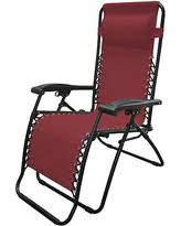 Sport Brella Chair Recliner by Outdoor Patio Recliners At Low Prices