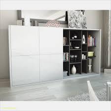 meuble de cuisine fly meuble cuisine fly nouveau meubles rangement cuisine best petit