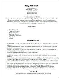 Sample Social Work Resume Inspirational Internal Promotion Template Elegant Homework Help Of Related Post