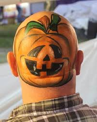 Pumpkin Patch Durham North Carolina by Pumpkin Patch Party Ideas Paint Savvy Parties Events And
