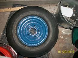 100 Good Truck Tires Rubber Trailer Fenders