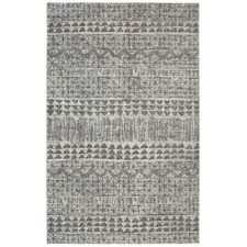 Mohawk Home Area Rugs You ll Love