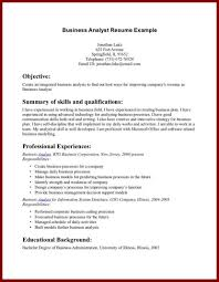 Caree Insurance Resume Objective Examples On Professional