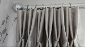 Jcp White Curtain Rods by Cheap Unique Curtains Pleated Curtains Pinch Pleat Curtains