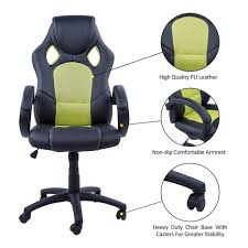 Ergonomic Ball Office Chairs Fit Office Chairs Heavy Duty Chair ... Osmond Ergonomics Ergonomic Office Chairs Best For Short People Petite White Office Reception Chairs Computer And 8 Best Ergonomic The Ipdent 14 Of 2019 Gear Patrol Big Tall Fniture How To Buy Your First Chair Importance Visitor In An Setup Hof India Calculate Optimal Height The Desk For People Who Dont Like On Vimeo Creative Bloq