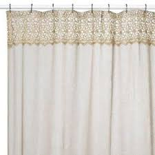 Peri Homeworks Collection Curtains Gold by Peri Homeworks Collection Curtains Paris 28 Images Peri