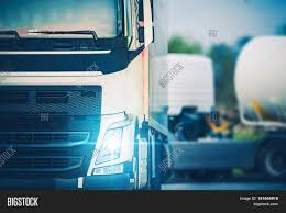 Semi Truckers Parking Rest. Modern Image & Photo | Bigstock Gallery Jp Haulage Alaharma Finland August 8 2015 Scania R620 Ice Princess Of For Ligation Purposes Who Is The Trucking Company I90 In Montana Pt 10 Les Entreprises Transport Inc Opening Hours Volvo Trucks Pinterest Trucks And Japan Truck Manufacturers Suppliers On Alibacom Noonan Transportation West Bridgewater Ma Big Mack Attack Pulling Semi Rough Ride At Croton Youtube Jobs Ldboards