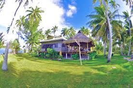 100 Bora Bora Houses For Sale Private Islands For Sale Haapiti Rahi French Polynesia Pacific