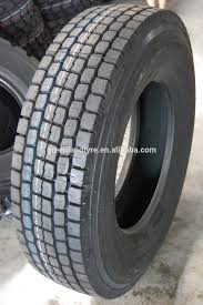 Michelin Commercial Truck Drive Tires | Best Truck Resource Buy Tire In China Commercial Truck Tires Whosale Low Price Factory 29575r 225 31580r225 Bus Road Warrior Steer Entry 1 By Kopach For Design A Brochure Semi Truck Tire Size 11r245 Waste Hauler Lug Drive Retread Recappers Protecting Your Commercial Tires In Hot Weather Saskatoon Ltd Opening Hours 2705 Wentz Ave Division Of Tru Development Inc Will Be Welcome To General Home Texas Used About Us Inrstate