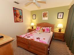 100 Winnie The Pooh Bedroom by Disney Themed Home With Game Room 8 Miles Homeaway Clear Creek