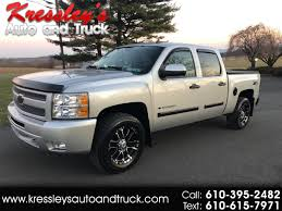 100 Trucks For Sale In Pa Used Cars For Kressleys Auto And Truck