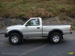 Toyota Tacoma Trucks For Sale | Fresh Design Of Car Interior And ... Used Trucks For Sale On Craigslist Toyota Tacoma Review Wikipedia 2018 For Sale In Collingwood Trd Custom Silver Arrow Cars Ltd Reviews Price Photos And Specs Car 1996 Flatbed Mini Truck Ih8mud Forum Davis Autosports 2004 4x4 Crew Cab 1 2007 Wa Stock 3227 Features Autotraderca 2013 V6 Automatic Butte Mt 2017 Amarillo Tx 44594
