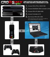 Arcade Cabinet Plans Tankstick by X Arcade Tank Stick On Xbox One Without A Pc