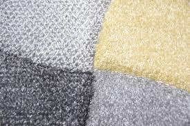 mit einmaligen designer teppichen vervollständigen sie ihr